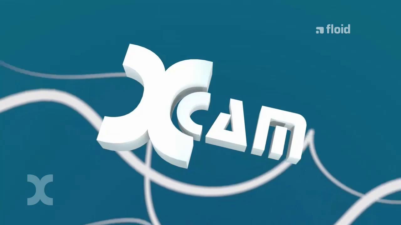 Vorschaubild XCam