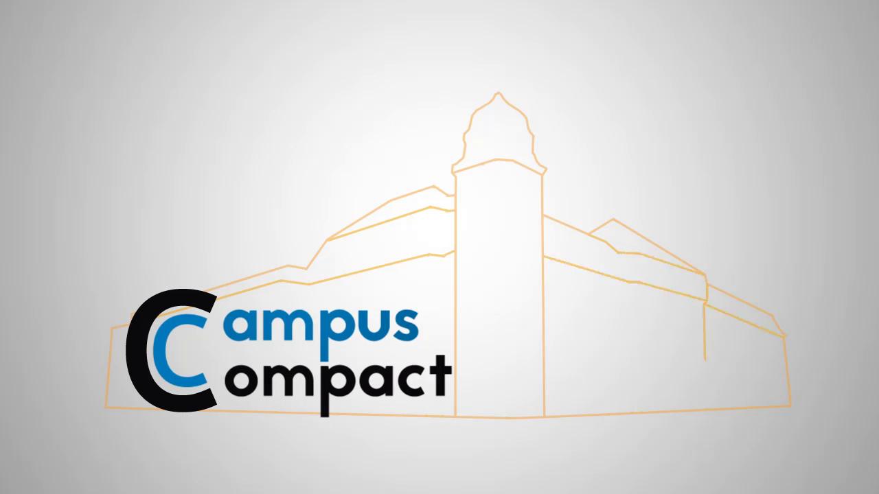 Vorschaubild Campus Compact