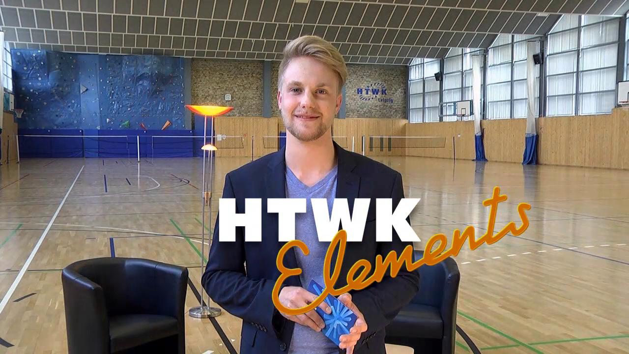 HTWK Elements: Kultur