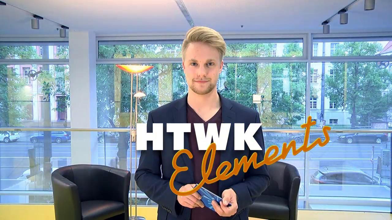 HTWK Elements: Wirtschaft